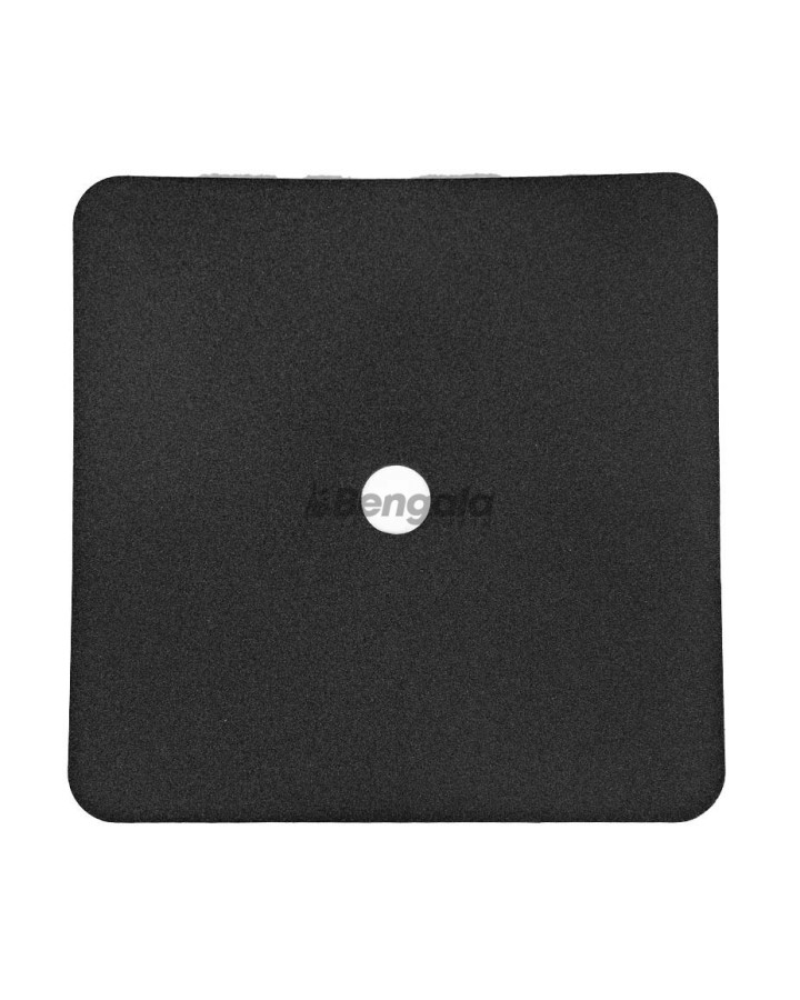 embery-square-black-hookah-tray