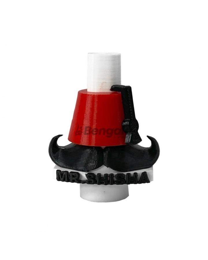 mr-shisha-3d-mouthpiece
