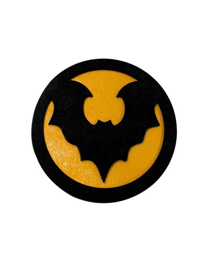 bat-protective-mat