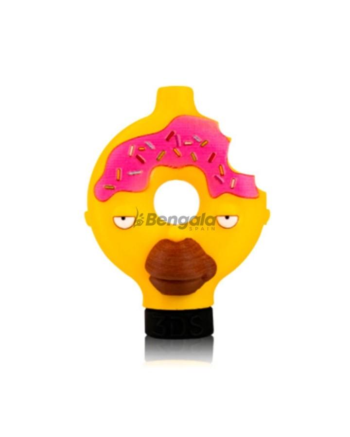 boquilla-3d-rosquilla