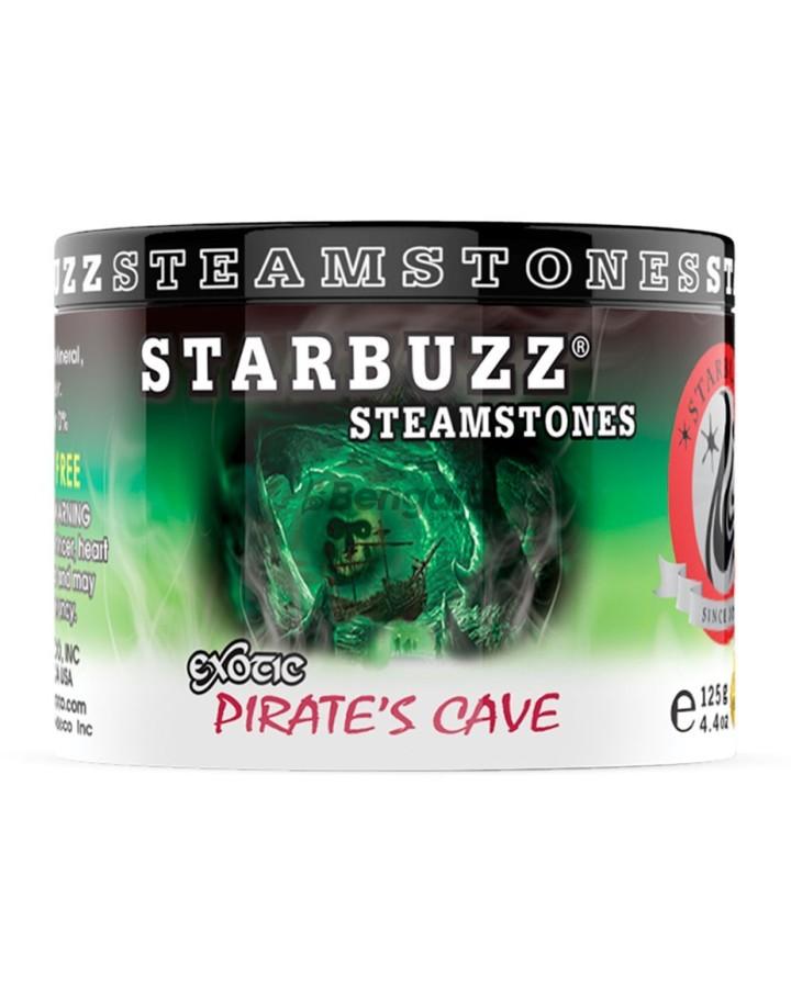 piedras-para-cachimba-starbuzz-steam-stones-pirates-cave