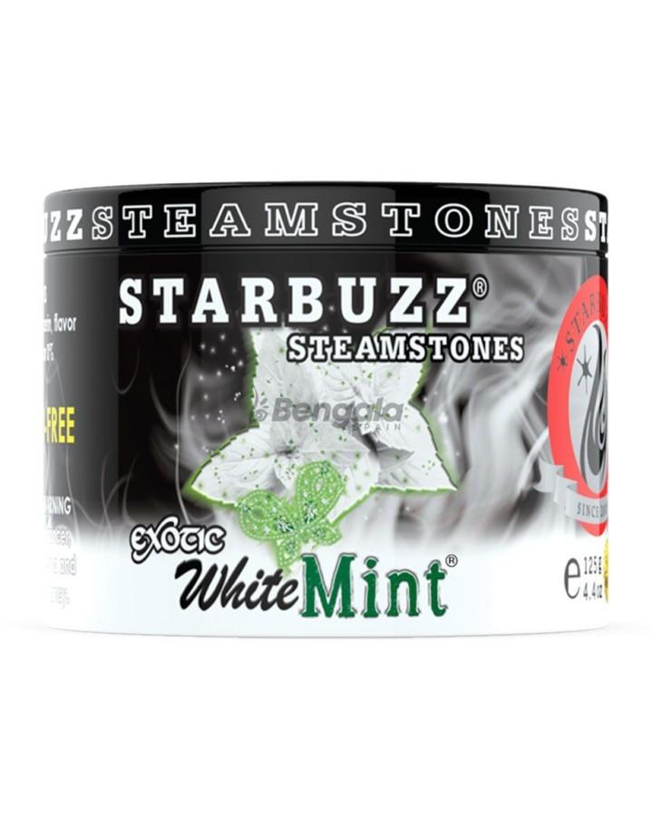 piedras-para-cachimba-starbuzz-steam-stones-white-mint