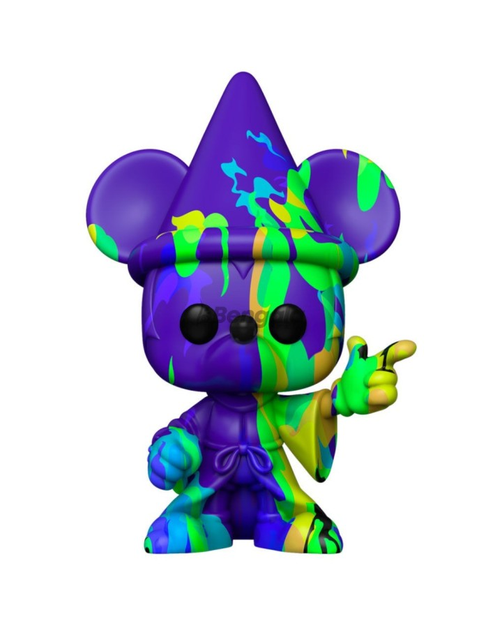 figurae-funko-pop-art-series-sorcerer-mickey-15