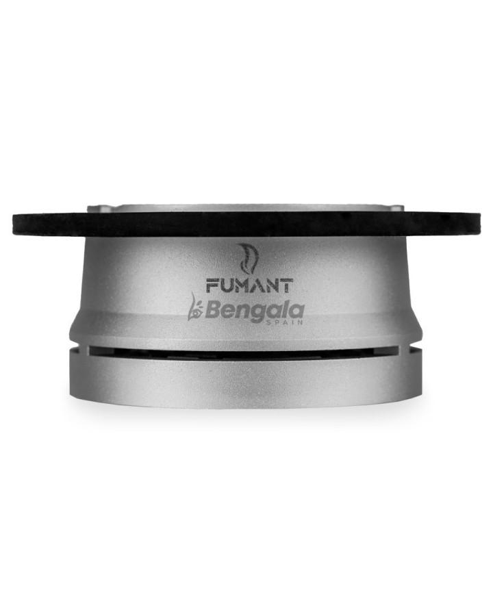 heat-management-fumant-solid