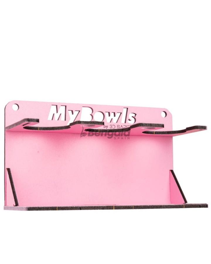 mueble-cazoletas-mybowls-rosa