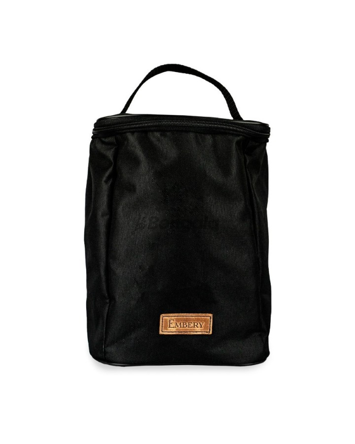 embery-mini-mono-simple-bag-transport-case