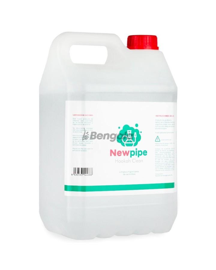 newpipe-5l-hookah-cleaner