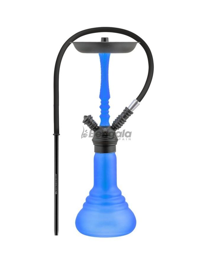 cachimba-kaya-shisha-spn-480-azul