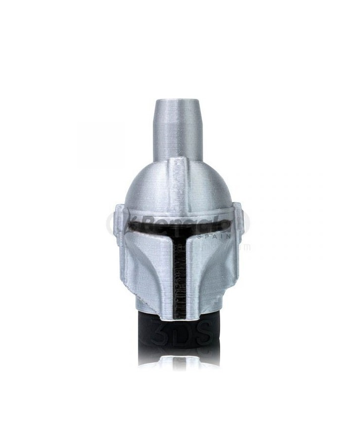 mandalorian-3d-mouthpiece