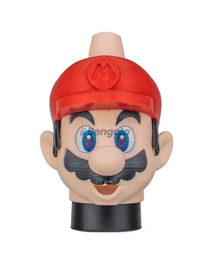 mustache-3d-mouthpiece