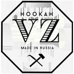 VZ Hookah