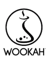 Manufacturer - WOOKAH
