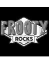 FROOTY ROCKZ