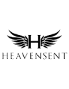 HS HEAVENSENT