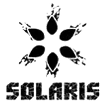 SOLARIS BOWL