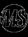 MASHISHA